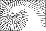 STEMVORKEN-BASISFREQUENTIES:-Alle-Hans-Cousto-stemvorken