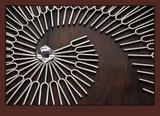 Alfagolf Stemvork 160,00 Hz_