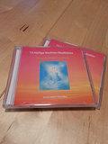 13 Heilige nachten meditatie Mp3 download_